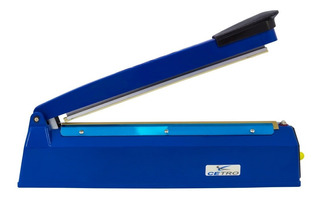 Seladora Manual De Plástico 30cm Pfs 300 (oferta)
