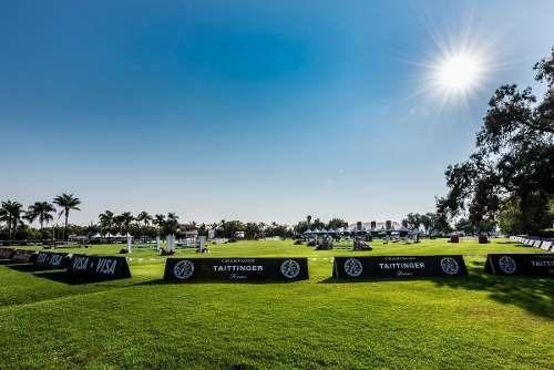 Preventa De Terrenos En Balvanera En Campo De Golf Hoyo 5