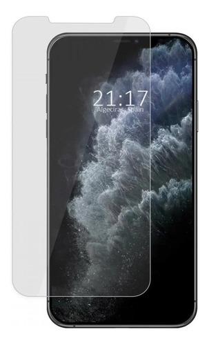 Film Vidrio Templado Gorilla iPhone 11 Pro