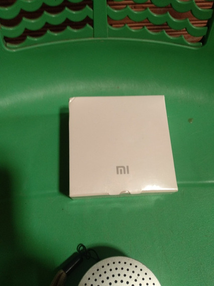 Xiaomi Aluminum Alloy Portable Mini Bluetooth Speaker