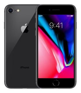 Apple iPhone 8 4g Telfono Mvil 256 Gb 4.7inch Ips 1334 *