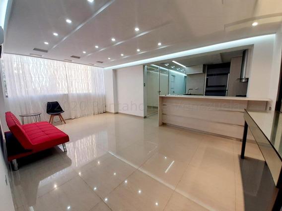 Apartamento En Venta Maracaibo Mls #20-23951 Oa