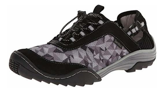 Jambu Men S Charger Walking Shoe