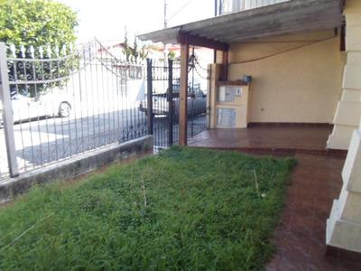 Casa Em Santo Amaro, São Paulo/sp De 136m² 3 Quartos À Venda Por R$ 800.000,00 - Ca188682