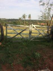 Vendo Finca De 8,5 Ha. En Paraguarí. J4108.