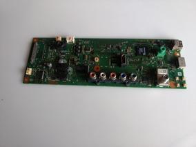 Placa Principal Tv Sony Kda40r355b