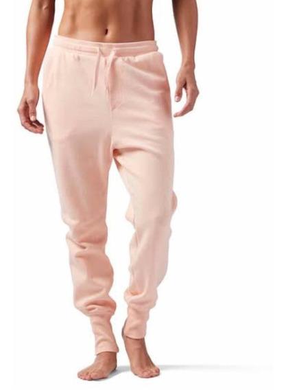 Jogger Rosa Jeans Company