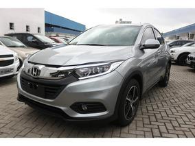 Honda Hr-v Exl 1.8 4p Flex