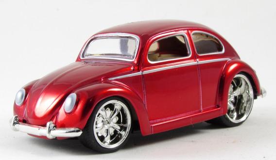 G4 Fusca Jada - 1959 Volkswagen Beetle - 2005 Dub City