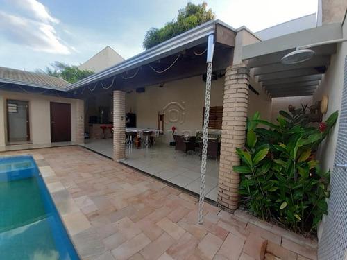 Casas - Ref: V9088