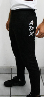 Pantalon Para Portero Adx Reforzado Envio Gratis