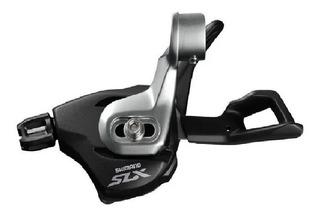 Manija Izquierda Shifter Bici Shimano Sl-m7000-i-l 2/3 Vel