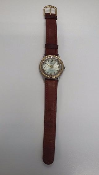 Relógio Analógico Dumont Feminino (vintage)