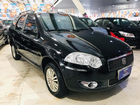 Palio Weekend 1.4 Mpi Elx 8v Flex 4p Manual 144739km