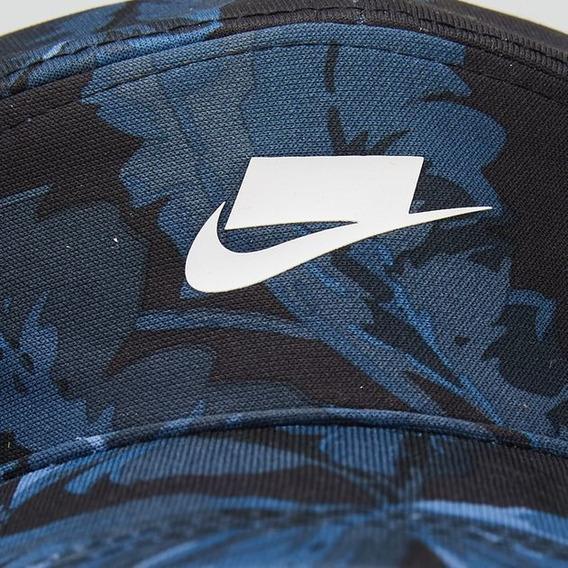 Gorra Nike Nsw, 5 Paneles