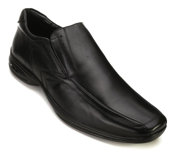 Sapato Jota Pe 71450