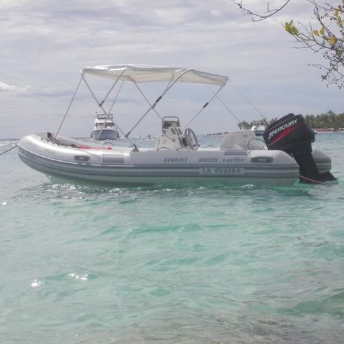 Dingui Caribe 16 #198