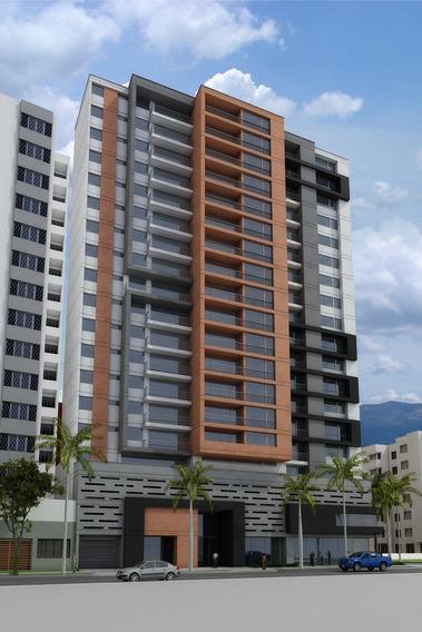 Vendo Apartamento Listo Habitar, Sector Sotomayor