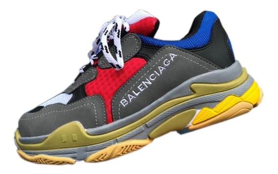 Zapatos Unisex Envio Gratis