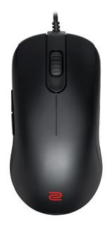 Mouse Gamer Benq Zowie Fk1-b Para Esports