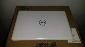 Notebook Dell I7 ,vga Ddr5 4gb ,1 Tb,16 Gb Memoria