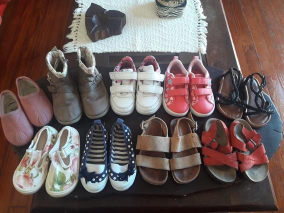 Clásico Compadecerse seguridad  Zapatillas Adidas Chatitas | MercadoLibre.com.ar