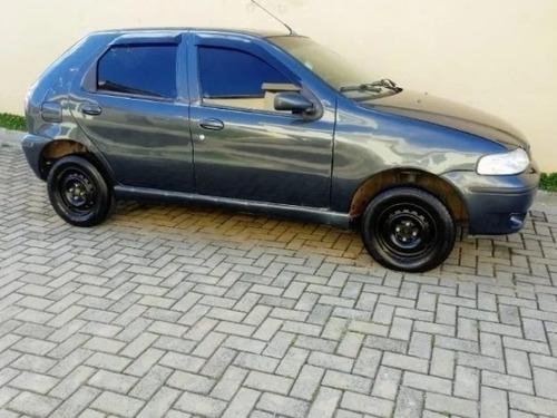 Fiat Palio 2003 1.0 Fire 5p