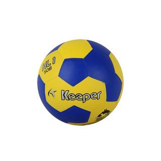 Bola Handball H1l Infantil Keeper