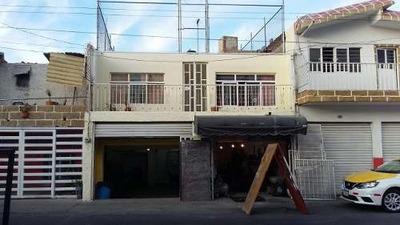 Casa Colonia 5 De Mayo