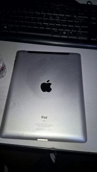 iPad A1430 Funcionando