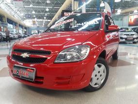 Celta 1.0 Mpfi Lt 8v 2012