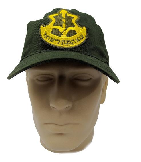 Boné Bombeta Militar Tatico Policia Internacional 50 Modelos