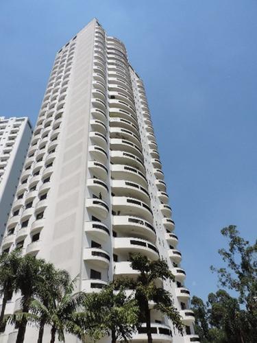 Apartamentos À Venda  Em São Paulo/sp - Compre O Seu Apartamentos Aqui! - 1183414
