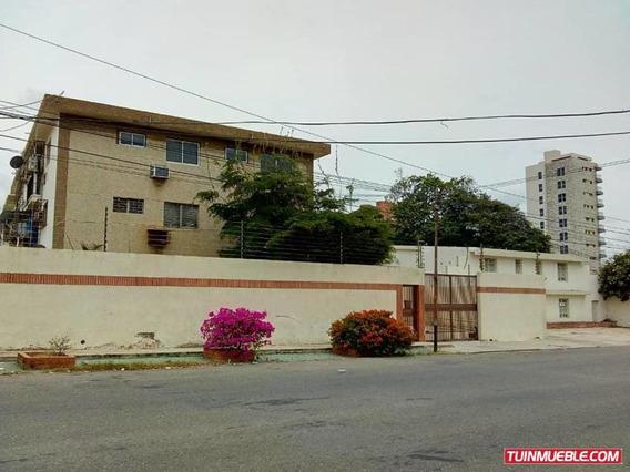 Apartamentos En Alquiler Elva Gonzalez
