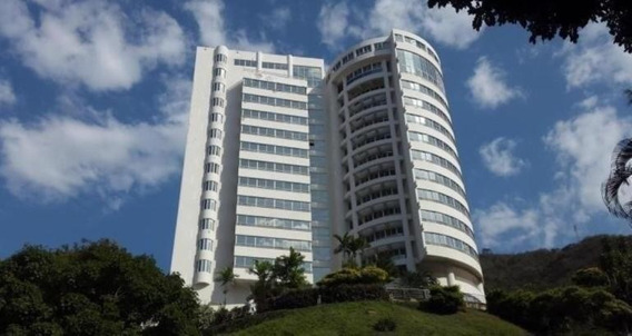 Sky Group Vende Apartamento Trigaleña Mountainview