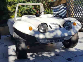 Buggy (novo Sem Uso A Montar) Troca Por Antigos R$6500