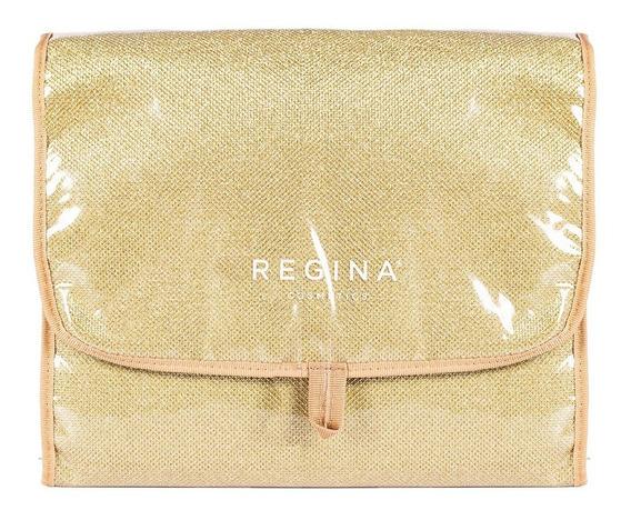 Neceser Porta Cosmeticos Regina 271