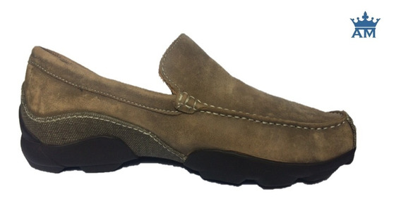 Skechers® Zapatos Mocasines O Slip-ons Hombre U S 12 30cm