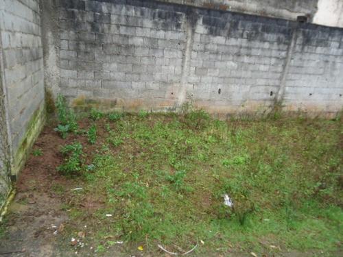Imagem 1 de 15 de Mude Agora - Sp Capital - 61981