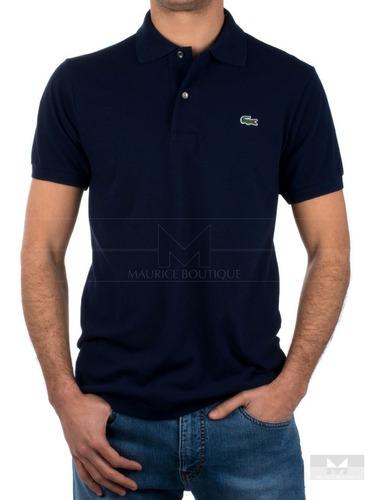 Camisetas Tipo Polo Clasica En La Mejores Marcas Importadas