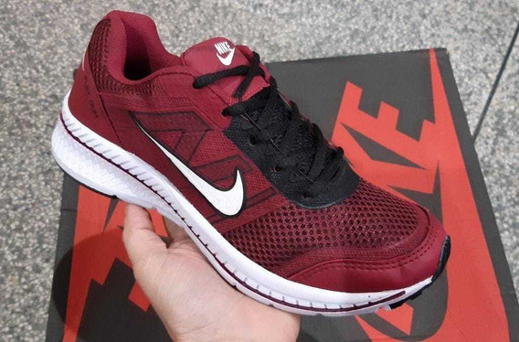 Zapatillas Nike Run Flex /trainer