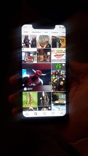 Smartphone Umidigi A3 Pro 3gb/16gb + Micro Sd 32 Gb- Preto