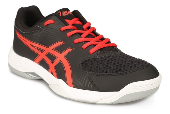 Zapatillas Asics Gel Task Black