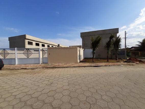 Casa Sobreposta Baixa Em Condomínio Fechado!! Ref. Ca0071