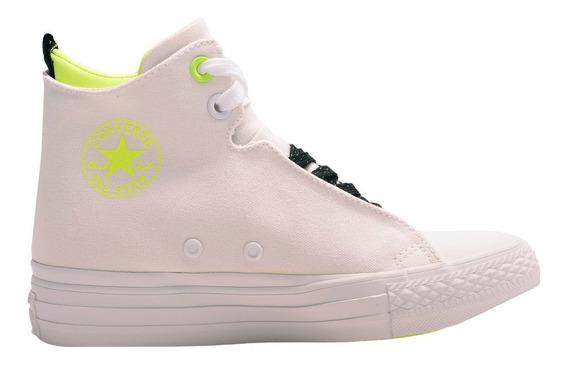 Zapatillas Converse Chuck Taylor All Star Selene Shield-5532