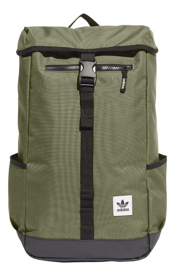 Mochila adidas Originals Premium Essentials Top Loader