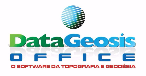 Datageosis Com Geo - Aprenda Completo