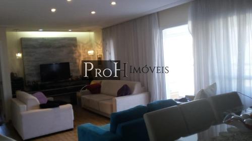 Imagem 1 de 15 de Apartamento Para Venda Em São Caetano Do Sul, Boa Vista, 3 Dormitórios, 1 Suíte, 3 Banheiros, 3 Vagas - Tot125der_1-1620974