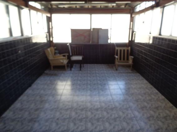 Casa Para Aluguel Em Centro - Ca000075