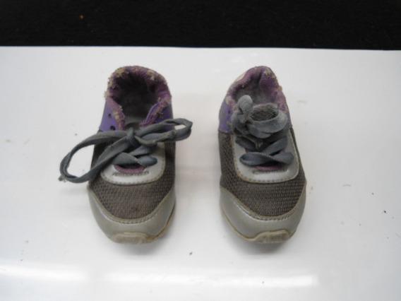 Zapatos Deportivos Niño Niña